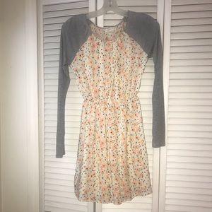 ⭐️ Victoria's Secret Dress ⭐️